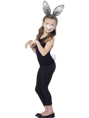 Children's Fancy Dress | Bunny Ears Kit